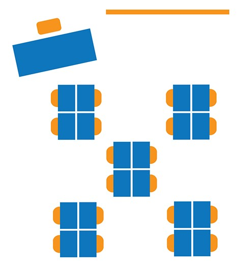 Classroom_Clusters_Infographic